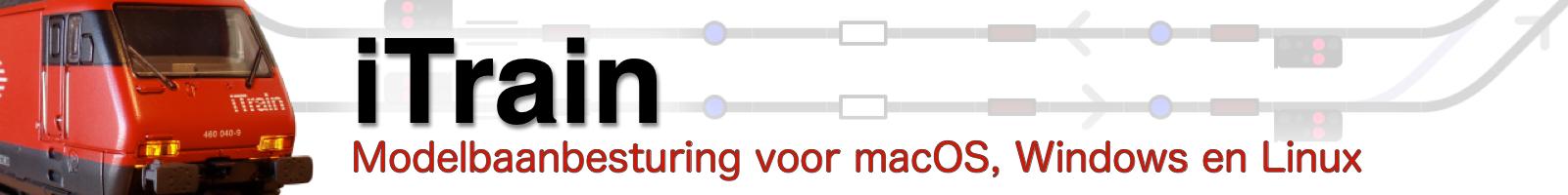 aansluiting Java te downloaden